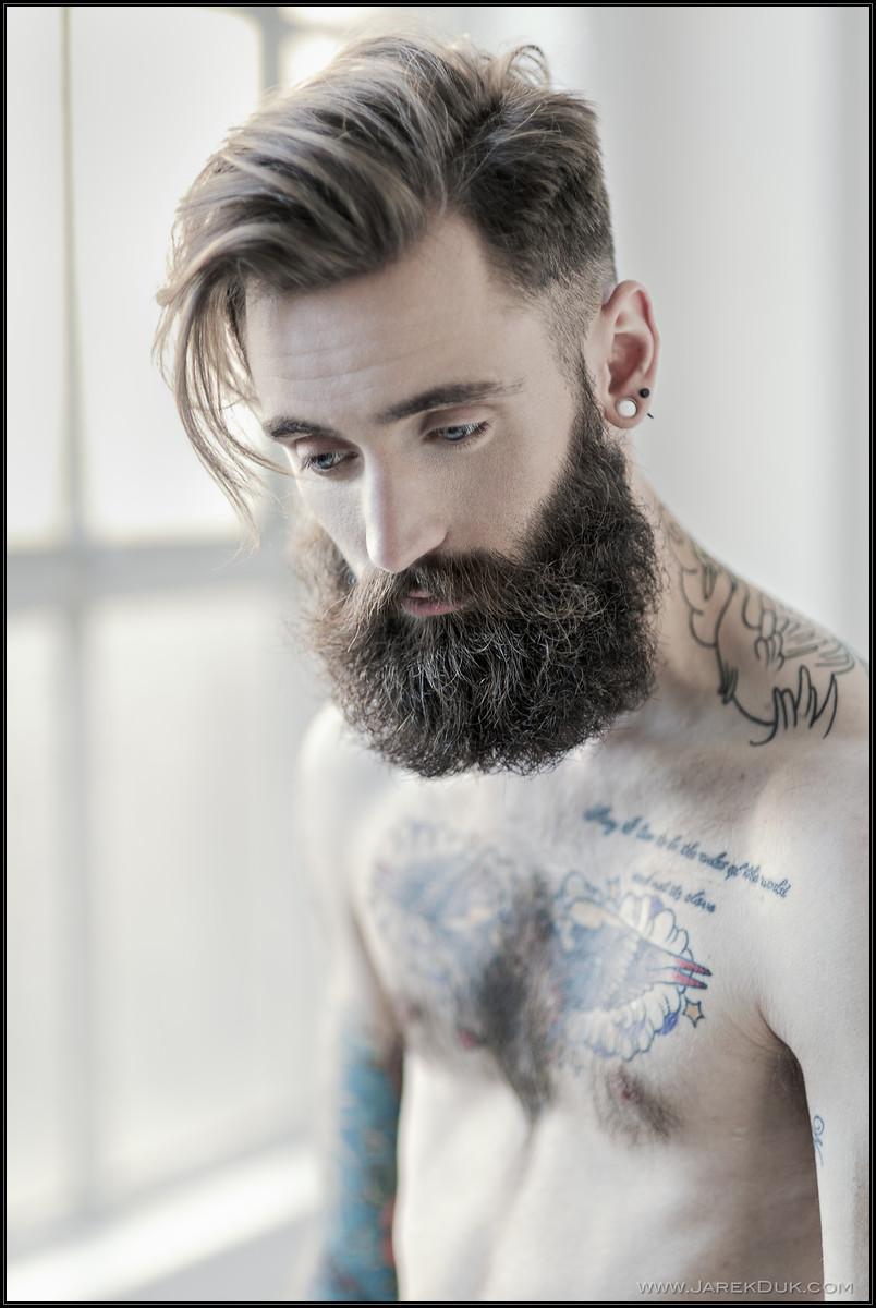 fashion editorial, fashion photography London, men's fashion, moody, intense, model portfolio