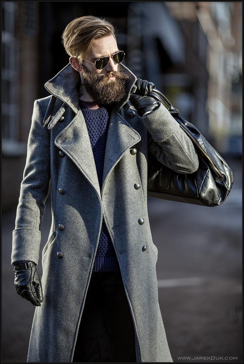fashion editorial, fashion photography London, men's fashion, winter collection, moody, intensefashion editorial, fashion photography London, men's fashion, winter collection, moody, intense