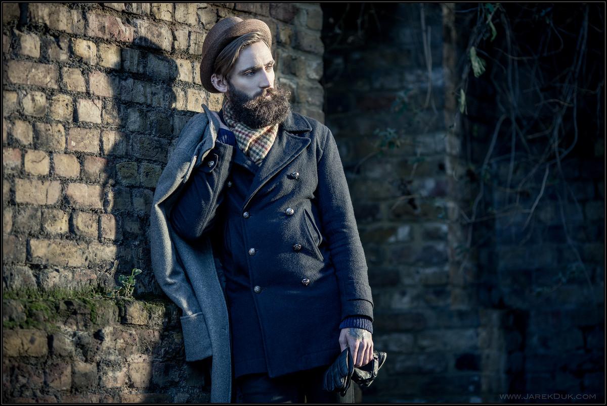 Fashion Picture: Fashion Editorial. Fashion Photography London