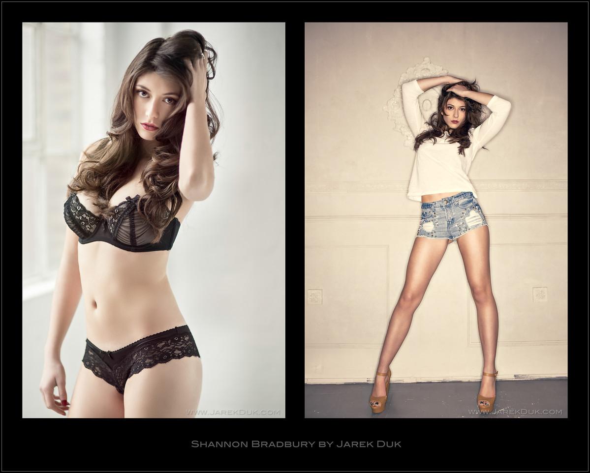 Model portfolio London, modelling portfolio London, portfolio book