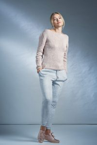Online Fashion Business, fashion ecommerce photography by Jarek Duk